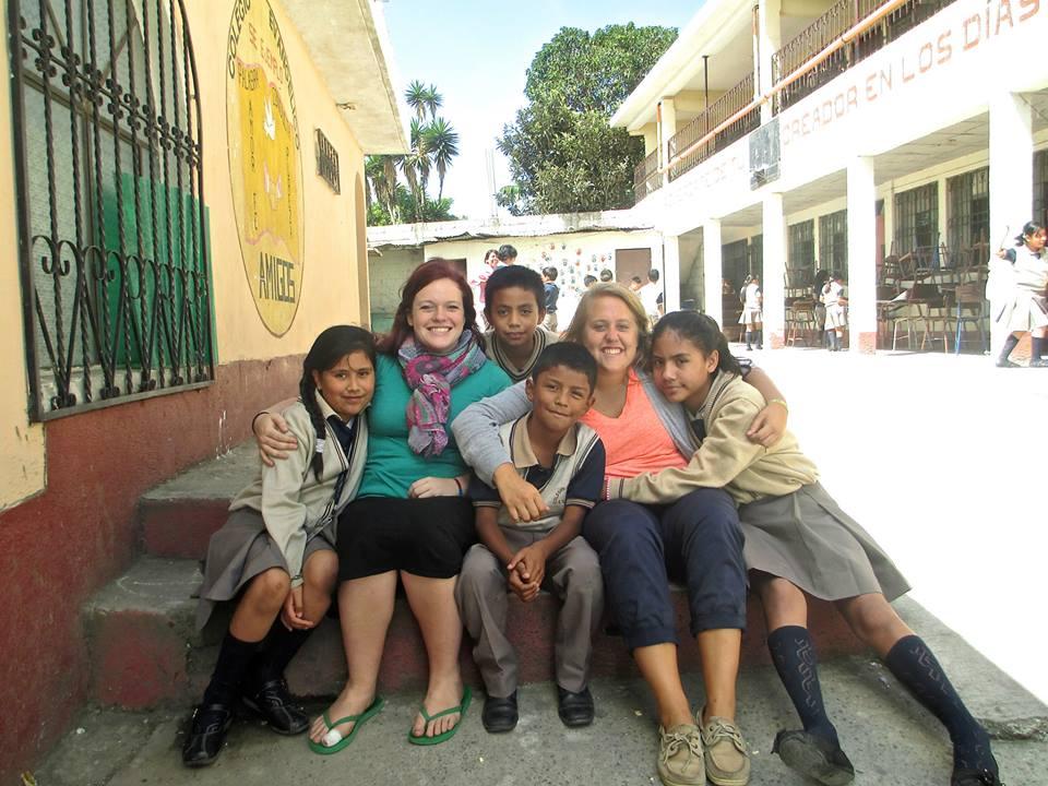 GuatemalaSummer14n
