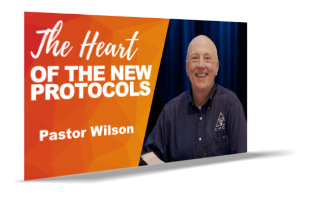 Protocols Image