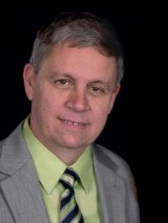 Daryl Van Norman