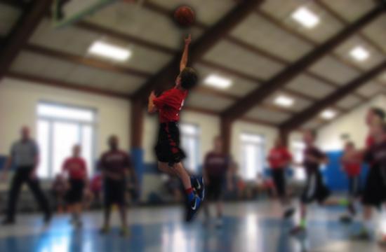 chcs-gt-basketball